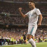 Đồng đội tin Marco Asensio sẽ giành Quả Bóng Vàng