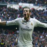 Người đại diện: 'Tin Bale về Man Utd là chuyện lố bịch'