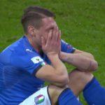 Ballack mỉa mai khi Italy ngồi nhà xem World Cup 2018