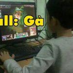 TOP 11 câu nói cửa miệng Bất Hủ được game thủ Việt dùng nhiều nhất trong LMHT