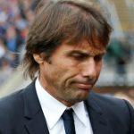 Cựu danh thủ loại Chelsea khỏi cuộc đua vô địch Ngoại hạng Anh