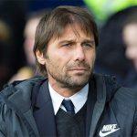 Conte: 'Chelsea lên đấu pháp cho đại chiến Liverpool trên máy bay'