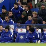 Conte tiết lộ lý do bị trọng tài đuổi ở trận thắng Swansea