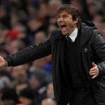 Conte: 'Không đội nhất bảng nào muốn đụng Chelsea'