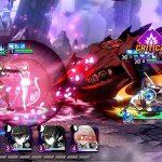 Side hiện đang thử nghiệm, chơi game thẻ tướng anime cực hấp dẫn này nào
