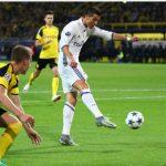 Dortmund tiếp Real, PSG đọ sức Bayern tại Champions League tuần này