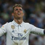 Ronaldo có giá trị thấp hơn nhiều cầu thủ Tottenham, Man City