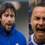 Wise: 'Chelsea sa sút vì thiếu Diego Costa'