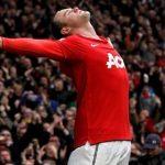 Rooney được dựng tượng, nhận đề nghị làm đại sứ Man Utd