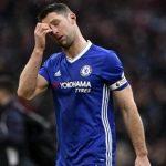 Cahill lo Chelsea khủng hoảng lực lượng nếu có chấn thương