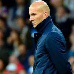Năm vấn đề của Real trước trận El Clasico
