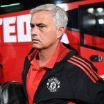 Mourinho: 'Man Utd cần thêm hai năm để đạt đẳng cấp cao nhất'