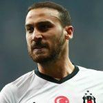Everton giật bom tấn giữa mùa với tiền đạo Thổ Nhĩ Kỳ