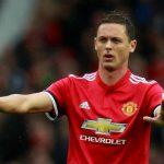 Neville: 'Chelsea đang trả giá vì bán Matic'