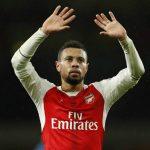 Arsenal bán Coquelin cho Valencia