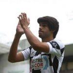 Cầu thủ Bồ Đào Nha qua đời vì ung thư khi mới 20 tuổi