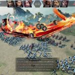 Epic War: Thrones - game chiến thuật 3Q siêu đẹp rục rịch ra mắt khu vực Đông Nam Á