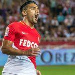 Trút mưa bàn thắng, Monaco san bằng cách biệt về điểm với PSG