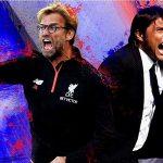 Klopp phản pháo chuyện Conte phàn nàn về lịch đấu bất lợi
