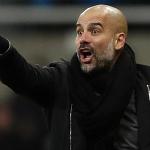 Guardiola: 'Man City khó đá vì Newcastle không muốn chơi bóng'