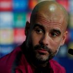 Guardiola muốn giúp tuyển Anh vô địch World Cup 2018