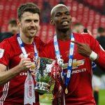 Chelsea gặp khó, Man Utd dễ thở ở vòng bốn Cup Liên đoàn