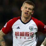 Cầu thủ Ngoại hạng Anh mất đồng hồ giá 35.000 đôla