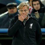 Klopp: 'Liverpool kém may trước đội chăm chăm phòng ngự'