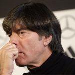 Bayern bị nhắc nhở về ý định cuỗm HLV Joachim Low