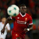 Liverpool mất trụ cột trước đại chiến với Man Utd