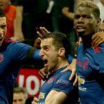 Man Utd, Chelsea, Liverpool cần làm gì để giữ đỉnh bảng Champions League