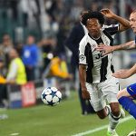 Người cũ Barca phẫn nộ vì phận 'tốt thí' khi thua Juventus mùa trước