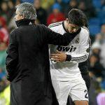 Morata đặt mục tiêu chưa từng có trong lịch sử bóng đá châu Âu