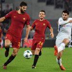 Morata: 'Lần đầu tiên tôi có cảm giác là tiền đạo số một ở CLB'