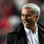 Mourinho được khen là 'bậc thầy đánh lạc hướng dư luận'