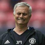 Mourinho sốt ruột vì Man Utd chưa mua xong cầu thủ