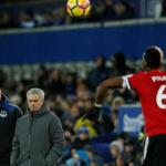 Mourinho thừa nhận Man Utd đang khó khăn về nhân sự