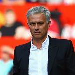 Huyền thoại Liverpool dự đoán Man Utd chơi phòng ngự