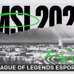 LMHT: Riot Games bất ngờ hé lộ địa điểm tổ chức MSI 2021