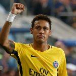 Xavi: 'Neymar báo tin sang PSG ngay ở đám cưới Messi'