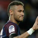 Neymar tố ngược Barca về chuyện chưa trả thưởng