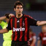 Kaka được mời làm Giám đốc thể thao AC Milan
