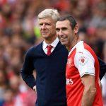 Keown: 'Thời gian của Wenger ở Arsenal đã hết'