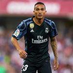 Chelsea đạt thỏa thuận mua Danilo từ Real