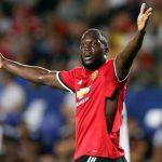 Rooney cảnh báo Lukaku về thử thách tại Man Utd
