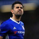 Chelsea phải chịu thiệt 25 triệu đôla nếu muốn bán Diego Costa