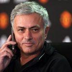 PSG cân nhắc bổ nhiệm Mourinho