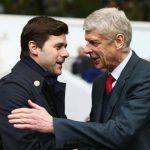Pochettino: 'Tottenham chơi ngang ngửa Real sau ba năm rưỡi'
