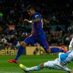 Sao Barca ngầm chỉ trích Pochettino vì thất bại thời ở Tottenham