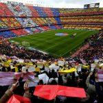 Barca đón cơn mưa tiền nhờ doanh thu kỷ lục